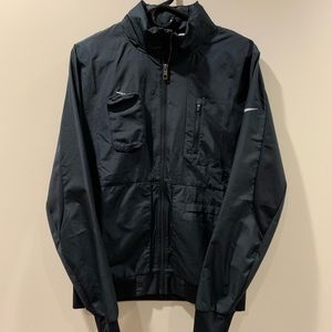 Nike Explore Storm Fit Running Jacket